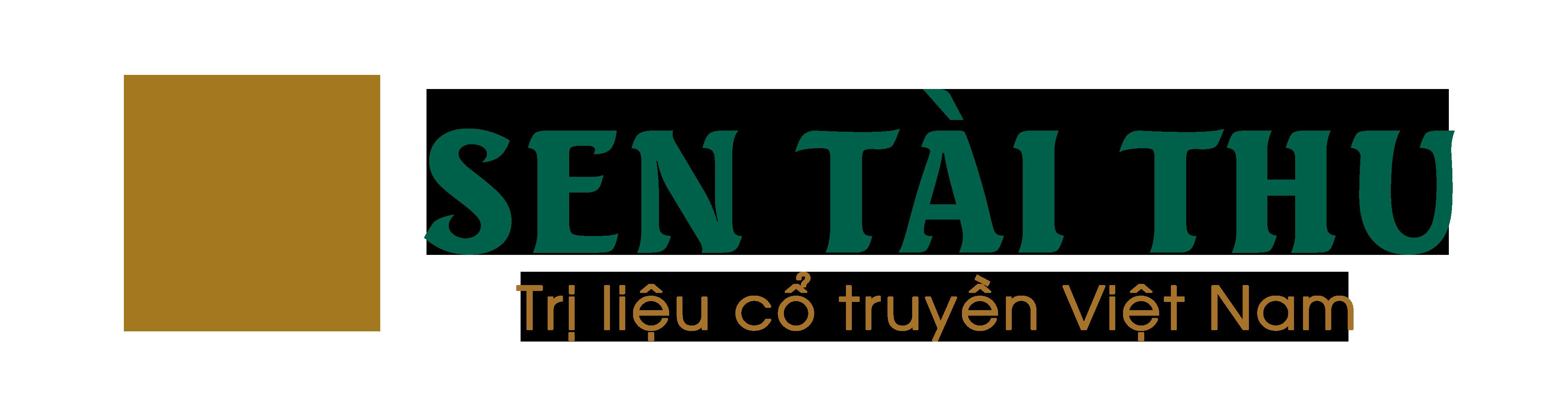 Tập Đoàn Sen Tài Thu Việt Nam